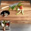 10 Шалено зручних кухонних пристосувань