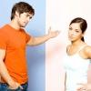 10 Фраз, які не можна говорити чоловікові у сварці