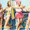 10 Цікавих фактів про моду
