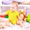 10 Ефективних методик для розвитку дитини