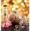 10 парфумерних композицій для зустрічі нового року