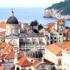 10 Причин поїхати восени на Балкани
