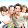 10 Принципів щасливої   родини за версією еварушніц