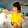 10 Рекомендацій з гігієни сну для дітей