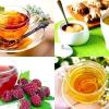 10 Самих ефективних протизастудних напоїв