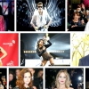 10 Самих високооплачуваних молодих зірок