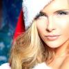 10 Коштів, які допоможуть стати королевою новорічної ночі