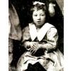 117 Років з дня народження Раневська Фаїна Георгіївна