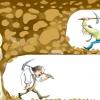12 Причин ніколи не здаватися