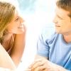 12 життєва мудрість на тему шлюбу від еварушніц
