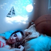 14 Цікавих фактів про сни