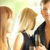 15 Фактів про чоловіків