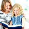 15 Прийомов для інтерактивного читання з дитиною