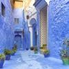 16 Туристичних місць, які варто відвідати в майбутньому