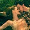 17 Найочікуваніших кінопрем'єр осені 2014