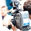 20 Цікавих фактів зі знімальних майданчиків