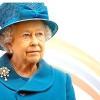 20 Кращих знімків королеви
