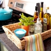 20 Простих ідей, як обладнати функціональну кухню