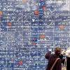 311 зізнань у коханні на різних мовах світу