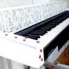 3D принтери для музикантів