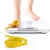 5 Правил харчування восени для бажаючих схуднути
