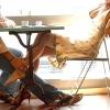 5 Ознак сексуальної привабливості