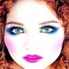 5 найпоширеніших помилок в макіяжі