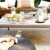 6 Декоративних елементів для патіо у вашому саду
