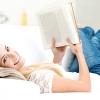 7 Книг, які повинна прочитати кожна жінка