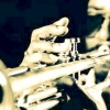 7 Найвідоміших джазових музикантів