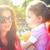 7 Речей, якими ми ображаємо своїх дітей