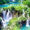 8 Найкрасивіших водних пейзажів світу