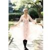 82-річна танцівниця стала обличчям lanvin