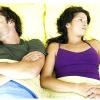 84% Пар вважають свій секс нудним і одноманітним