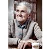 9 травня в Андерсон приготують обід для дідуся