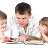 9 Заповідей виховання дитини