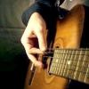 А як я вчився грати на гітарі? Особистий досвід і поради одного музиканта-самоучки ...
