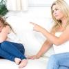 Американські вчені виявили ген злий матері