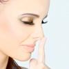 Американські вчені визначили ідеальну форму жіночого носа