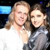 Анастасія Макєєва і глеб Матвейчук не подавали на розлучення