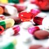 Антибіотики провокують серцевий напад