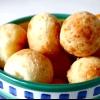 Апетитні страви бразильської національної кухні