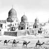 Арабська фольклор - дзеркало Сходу