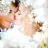 Астрологи визначили найкращий день для весілля