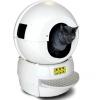 Автоматичний котячий туалет - біотуалет нового покоління