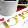 Блог Олександри. день 8: проміжний підсумок
