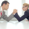 Шлюбний договір про роздільної власності подружжя: зразок і зміст