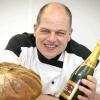 Британський пекар випік дорогоцінний хліб за рецептом xvi століття
