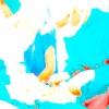 Брітні Спірс прикрасила обкладинку розкішною фігурою
