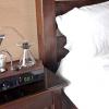 Будильник, який розбудить вас свіжим кави